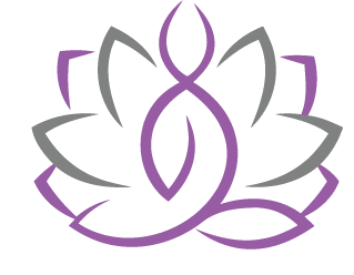 The Peaceful Sage Transparent Logo